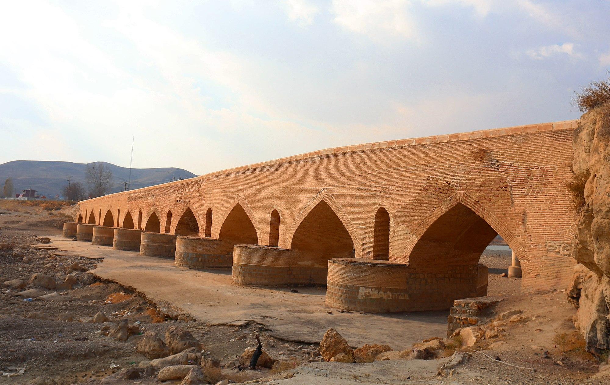 پل صلواتآباد