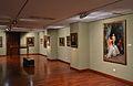 Sala de la casa-museu Benlliure de València.JPG