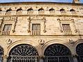 Salamanca - Palacio de la Salina 3.jpg