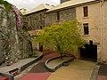 Salamanca Place, Hobart - panoramio (1).jpg