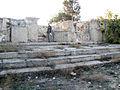 Salamis Grab 47.jpg