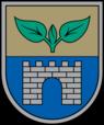 Salaspils novads COA.png