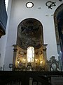 Salerno Cathedral Left Apse 01.jpg
