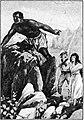 Salgari - I drammi della schiavitù (page 179 crop).jpg