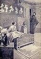 Salgari - I figli dell'aria (page 293 crop).jpg