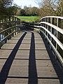Salisbury - Footbridge - geograph.org.uk - 1035141.jpg