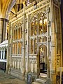 Salisbury Cathedral chantry (2).JPG