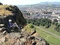 Salisbury crags.jpg