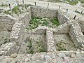 Salmon Ruins in Aztec, New Mexico. 03.jpg