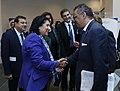 Salome Zourabichvili and Tedros Adhanom Ghebreyesus.jpg