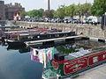 Salthouse Dock, Liverpool - 2013-09-25 (2).JPG