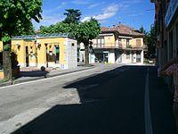 Saltrio centro.jpg