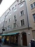 Salzburg-LinzerGasse26.JPG