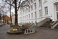 Salzburg - Lehen - Christian-Doppler-Brunnen - 2019 11 27-5.jpg