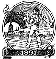 Salzer-logo-1891.jpg
