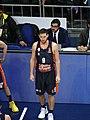 Sam Van Rossom 9 Valencia Basket 20171102 (2).jpg