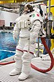Samantha Cristoforetti - Neutral Buoyancy Laboratory 2.jpg