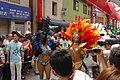 Samba Parade of Osu Summer Festival - 2.jpg