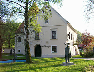 Samobor - Samobor Museum