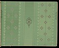 Sample Book, Sears, Roebuck and Co., 1921 (CH 18489011-42).jpg