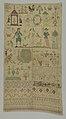 Sampler (Germany), 1755 (CH 18319481-2).jpg