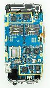 Samsung SGH-D880 - printed circuit board-0928.jpg