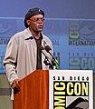 Samuel L Jackson Comic Con.jpg