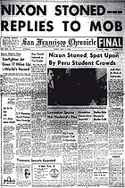 SanFranciscoChronicle May9 1958.jpg