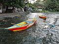 SanNicolas,Batangasjf2252 10.JPG