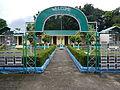 SanNicolas,Pangasinanjf9140 09.JPG
