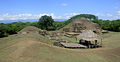 San Andres Panorama 4 La Acropolis.jpg