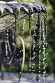 San Anton Gardens f.jpg