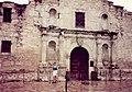 San Antonio Texas June 1993 - 03.jpg