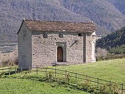 San Chuan de Busa (Biescas, Uesca).jpg
