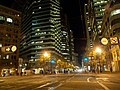 San Francisco by Night-02.jpg