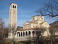 San Giovanni di Duino 006.jpg