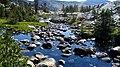 San Joaquin River headwaters.jpg