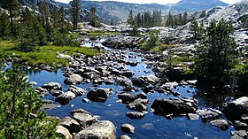 San Joaquin River headwaters.jpg