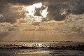 San Juan Antiguo, Puerto Rico beach view.jpg