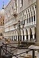 San Marco, 30100 Venice, Italy - panoramio (683).jpg