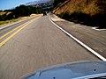 San Marcos Pass.jpg