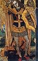 San Michele arcangelo del maestro di Castelsardo.jpg