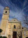 San Pietro Apostolo Pirri.jpg