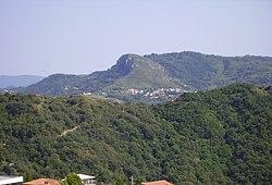 San Pietro da Belmonte.JPG