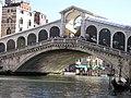 San Polo, 30100 Venice, Italy - panoramio (9).jpg