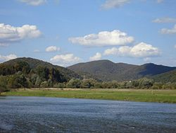 San river (Międzybrodzie near Sanok).jpg