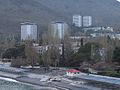 Sanatoriy Krim, Partenit.jpg