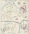 Sanborn Fire Insurance Map from Adams, Berkshire County, Massachusetts. LOC sanborn03671 001-3.jpg