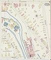 Sanborn Fire Insurance Map from Auburn, Cayuga County, New York. LOC sanborn05750 001-4.jpg