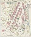 Sanborn Fire Insurance Map from Bangor, Penobscot County, Maine. LOC sanborn03427 001-4.jpg